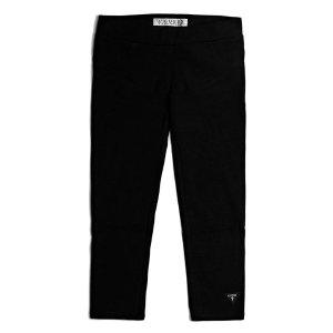 Basic Leggings (2-6x)   GUESS.com