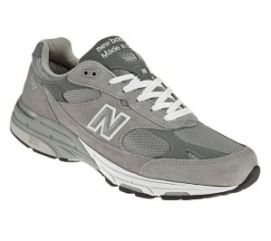 Extra 20% OffRunning Shoes @ Joe's New Balance Outlet