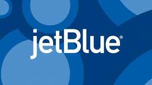 Up to 20% Off! Two Day Only Go All Over Flash Sale @JetBlue