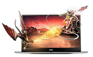 $919.99 Dell XPS 13 13.3