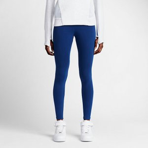 Nike Bonded Mesh Women's Leggings.