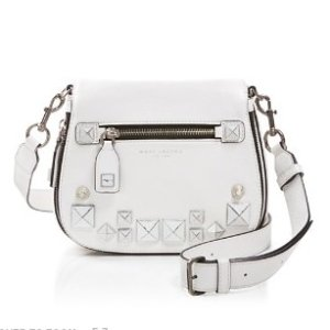 Up to 55% Off Marc Jacobs Women Handbag Sale @ Bloomingdales