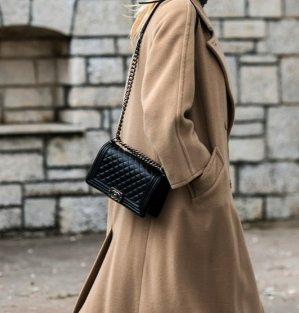 Up to 76% Off Women's Wool Coats & Jackets @ Nordstrom Rack