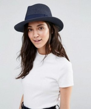 Up to 70% Off Hats @ ASOS