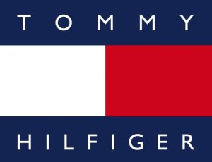 $30 OFF EVERY $100 Sitewide @ Tommy Hilfiger