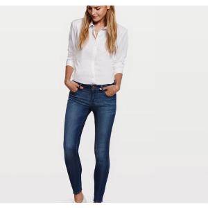 Margaux Jean - Shields | DL1961 Premium Denim|DL1961 Premium Denim | 4 Way Stretch | Xfit Jeans | Shop Womens & Mens Jeans, Perfect Fitting Jeans