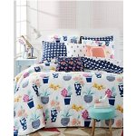 Select Bedding Set Clearance @ macys.com