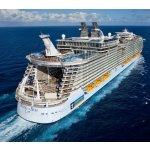 9-Nt Royal Caribbean Bahamas Cruise