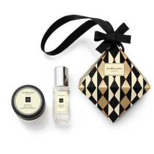 Up to 3 Free Samples with Jo Malone Purchase @ Nordstrom