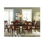 Select Indoor & Outdoor Furniture @ macys.com