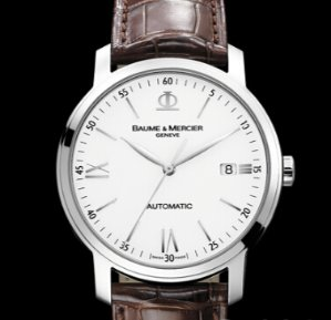 Dealmoon Black Friday Exclusive! ARMAND NICOLET/BAUME AND MERCIER / BLANCPAIN & more brands' watches