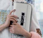 Up to 70% Off FENDI, Longchamp and more brands Handbags @ MYHABIT