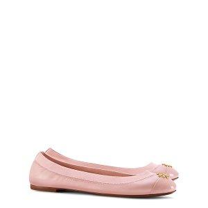 Tory Burch Jolie Ballet Flat : Women's Flats | Tory Burch