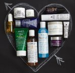 Dealmoon Exclusive! 6 Free Samples on Orders Over $65 @ Kiehl's