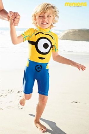 Free Shipping with $30+ Purchase Kids Apparel Sale @ Next