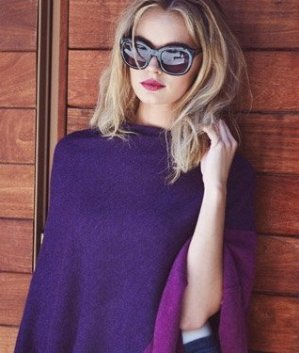 Up to 70% Off FORTE CASHMERE @ Rue La La