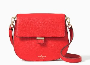 Up to 50% Off + Extra 25% OffSale Styles @ Kate Spade