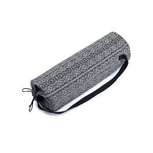 Yoga Mat Bag - Black | other | Sweaty Betty
