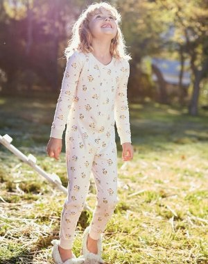 15% Off or 20% Off $100 Kids Apparel Sale @ Boden
