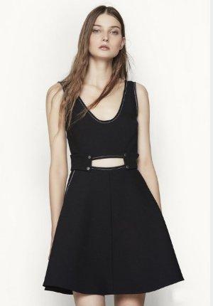 25% Off Dresses Sale @ Maje