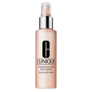 Clinique Moisture Surge Face Spray Thirsty Skin Relief | Nordstrom