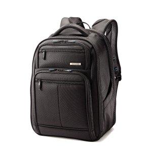 Samsonite Novex Perfect Fit - Laptop Backpacks - Samsonite