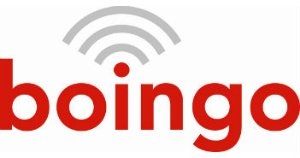 6 Months Boingo Free Wi-FiWith Amazon Underground @Amazon