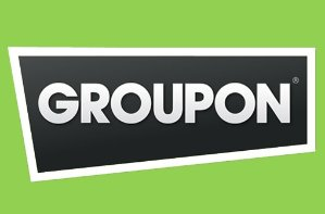 Extra 10% Off Goods + Extra 20% Off Local Deals + Extra 10% Gateways Deals Sitewide Sale @ Groupon