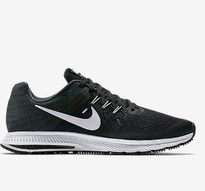 $39.97(reg.$90) Nike Zoom Winflo 2 Men's Running Shoes