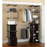 Storage and Organizer @ Walmart