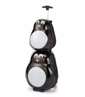 $54.97 for 2 SetsHeys® Travel Tots 2-Pc. Luggage Set