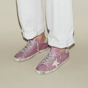 30% Off Golden Goose @ La Garçonne Dealmoon Singles Day Exclusive