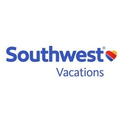 Up to $250 Off on Any DestinationBlack Friday + Cyber Monday Vacation Package Sales @ Southwest Vacations