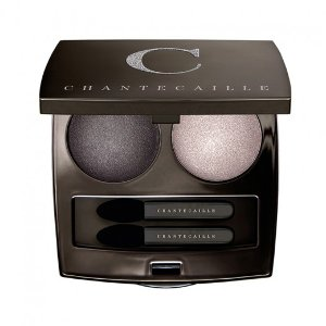 Le Chrome Luxe Eye Duo - Eye Shades - Makeup