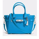 Select Coach Handbags @ Bon-Ton