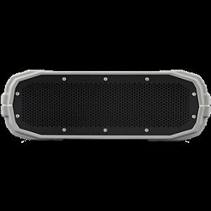 Braven BRV-X Portable HD Wireless Speaker - Verizon Wireless