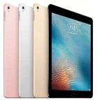$399.99 Apple 9.7-Inch iPad Pro with WiFi 32GB