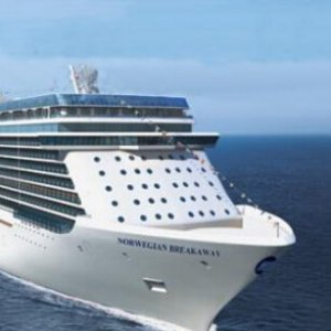 From $8697-Night Bahamas Cruise