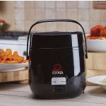 Tristar Perfect Cooker Multi-Cooker @ Bon-Ton