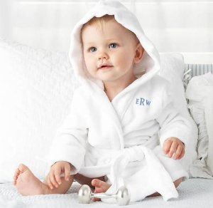 Up to 70% off + Extra 11% Off Ralph Lauren Baby's polo shirt Sale @ Ralph Lauren