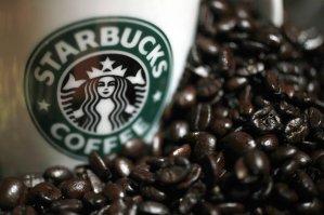 低至6折($6.36)起Starbucks星巴克加拿大官网