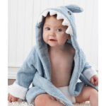 Select Baby and Toddler Clothing @ Kohl's