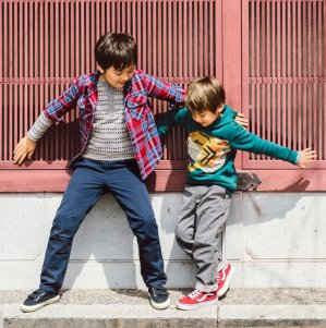 20% OffTea Collection Kids Apparels @ Spring