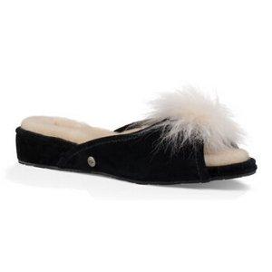 Women's Yvett Slippers