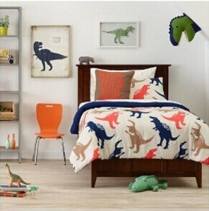 Up to 15% Off + Extra 15% Off Bedding Sale @ Target.com