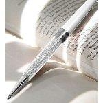 Select Pens @ Swarovski