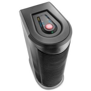 Hoover® Air Purifier 100