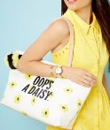 Up to 60% Off+Extra 10% OffSelect Kate Spade New York Bags @ 6PM.com