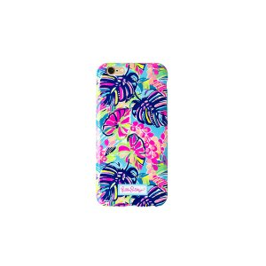 iPhone 6 Plus Cover | 99330 | Lilly Pulitzer