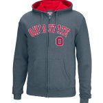 Men's & Women's NCAA College Pullover Hoodie or Pants